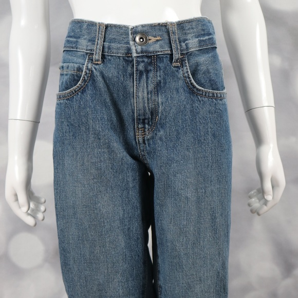 Children's Place Other - Boot Cut Jeans